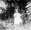 Picture of Dorothy Louise Caris, 1920 in Fort Pierce